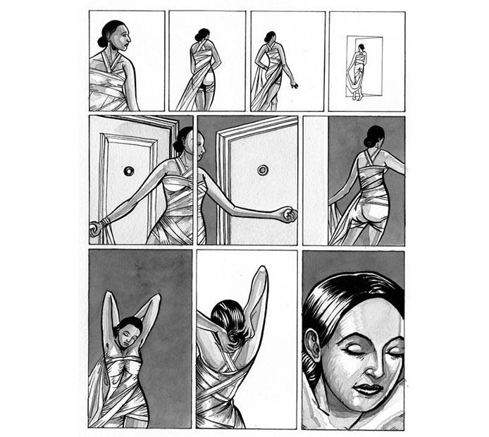 Danse5-s