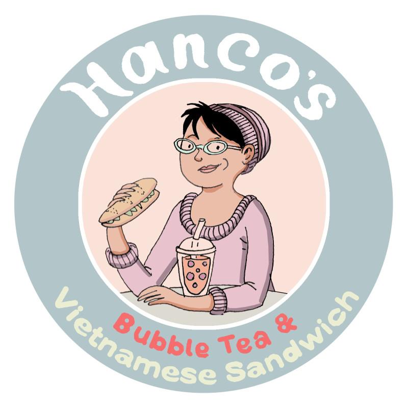 Hanco's Image 2a