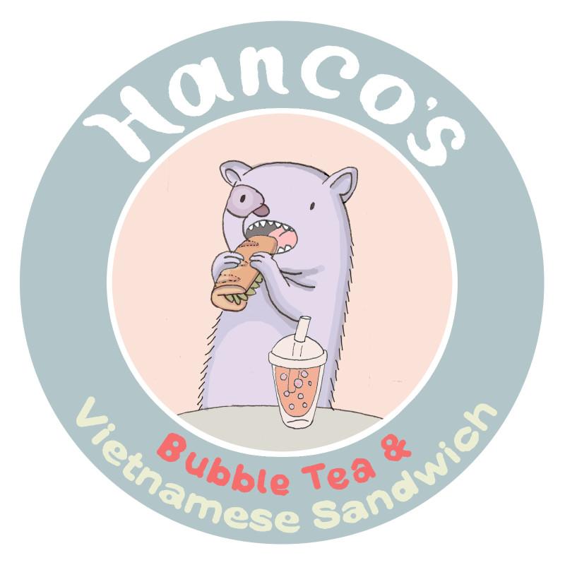 Hanco's Image 3